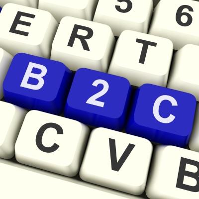 E-commerce en el b2b y b2c ¿Complementarios?